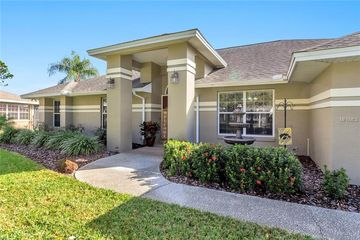 826 CARLTON COURT WINTER HAVEN, FL 33884 - Image 1