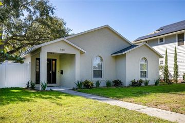 780 24TH AVENUE N ST PETERSBURG, FL 33704 - Image 1