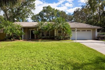 105 FOX VALLEY COURT LONGWOOD, FL 32779 - Image 1