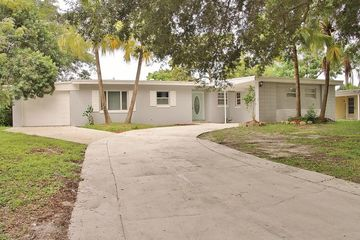 1757 CHILEAN LANE WINTER PARK, FL 32792 - Image 1
