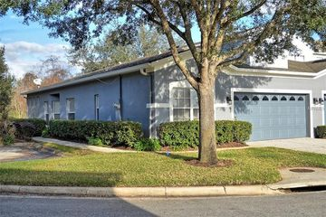 1530 TRAVERTINE TERRACE SANFORD, FL 32771 - Image 1