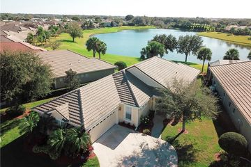 2518 LAUREL GLEN DRIVE LAKELAND, FL 33803 - Image 1