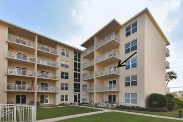 4153 Atlantic Ave #317 New Smyrna Beach, FL 32169 - Image 1