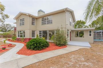 6255 8TH AVENUE S GULFPORT, FL 33707 - Image 1