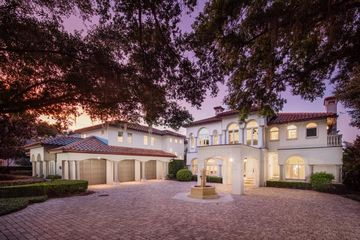 6474 DEACON CIRCLE WINDERMERE, FL 34786 - Image 1