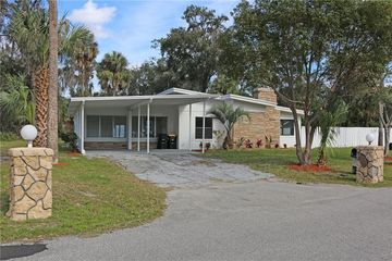 111 E ELM DRIVE ORANGE CITY, FL 32763 - Image 1