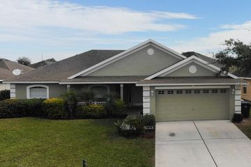 3623 DOE RUN DRIVE SAINT CLOUD, FL 34772 - Image 1