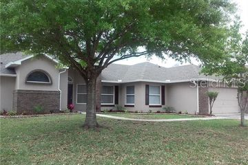 3923 BLACKBERRY CIRCLE SAINT CLOUD, FL 34769 - Image 1