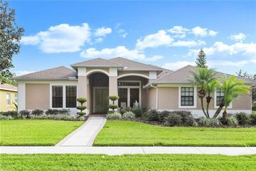 4334 ANACONDA DRIVE NEW PORT RICHEY, FL 34655 - Image 1