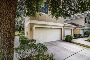 2407 EARLSWOOD COURT BRANDON, FL 33510 - Image 1