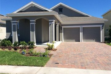 1715 SUNFISH STREET SAINT CLOUD, FL 34771 - Image 1
