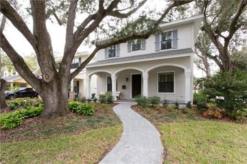 1201 42ND AVENUE N ST PETERSBURG, FL 33703 - Image 1