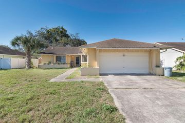 7039 CITRUS POINT COURT WINTER PARK, FL 32792 - Image 1