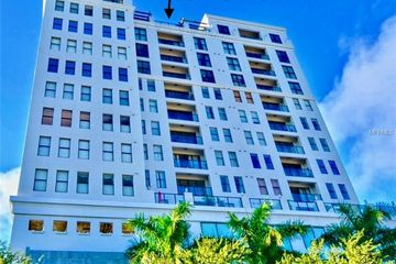 226 5TH AVENUE N #706 ST PETERSBURG, FL 33701 - Image 1