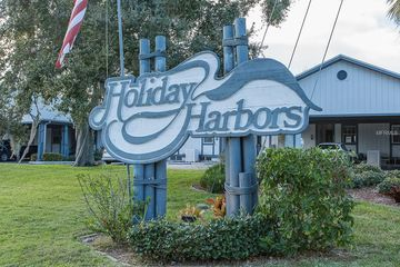 4834 BOOTH BAY DRIVE G NEW PORT RICHEY, FL 34652 - Image 1