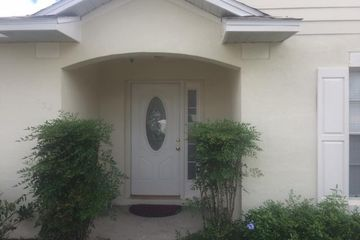 134 Lake Catherine Groveland, FL 34736 - Image 1