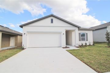 338 EAGLECREST DRIVE HAINES CITY, FL 33844 - Image 1