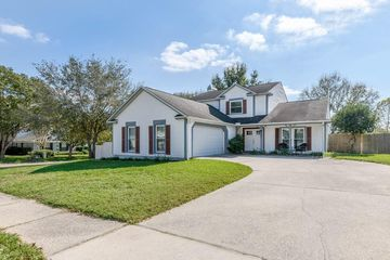 2421 BUCKNELL DRIVE VALRICO, FL 33596 - Image 1