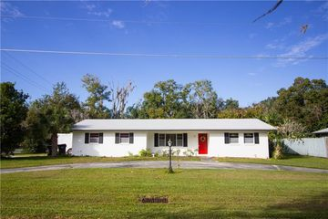 26 VIRGINIA AVENUE SAINT CLOUD, FL 34769 - Image 1