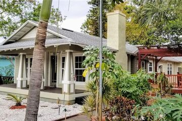 2501 DARTMOUTH AVENUE N ST PETERSBURG, FL 33713 - Image 1