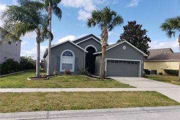 2538 ASTER COVE LANE KISSIMMEE, FL 34758 - Image 1