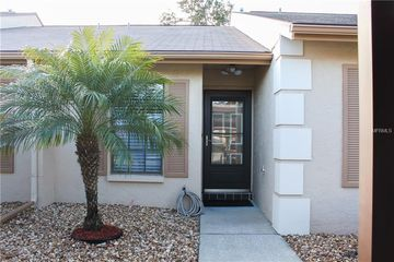 4754 SUNNY LOOP HOLIDAY, FL 34690 - Image 1