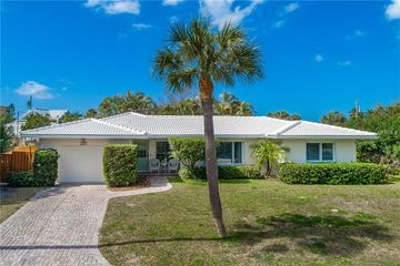 950 NARCISSUS AVENUE CLEARWATER BEACH, FL 33767 - Image 1