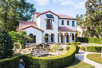 1157 KENWOOD AVENUE WINTER PARK, FL 32789 - Image 1