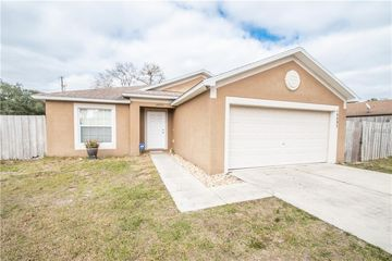 10093 VANCOUVER ROAD SPRING HILL, FL 34608 - Image 1