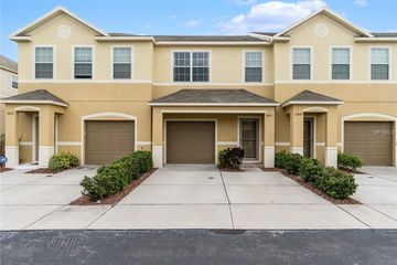 6851 46TH LANE N PINELLAS PARK, FL 33781 - Image 1