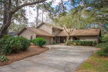 756 SYBILWOOD CIRCLE WINTER SPRINGS, FL 32708 - Image 1