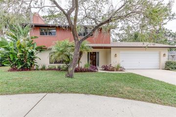 2956 SWEETGUM WAY S CLEARWATER, FL 33761 - Image 1