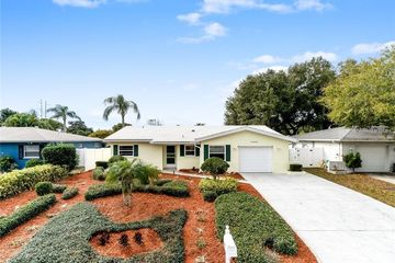 217 MORGAN COURT PALM HARBOR, FL 34684 - Image 1
