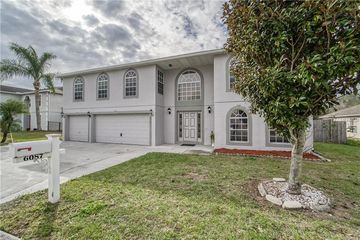 6087 SUNSET VISTA DRIVE LAKELAND, FL 33812 - Image 1