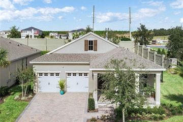 16263 WIND VIEW LANE WINTER GARDEN, FL 34787 - Image 1