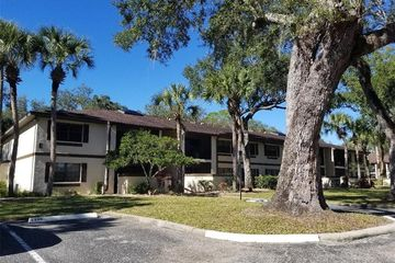 19505 QUESADA AVENUE E108 PORT CHARLOTTE, FL 33948 - Image 1