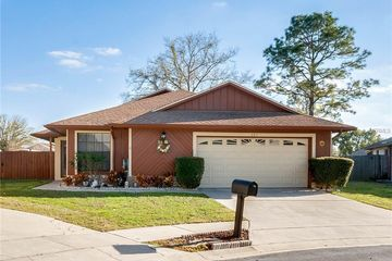 1321 GALEON COURT WINTER SPRINGS, FL 32708 - Image 1