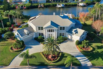 6417 RUBIA CIRCLE APOLLO BEACH, FL 33572 - Image 1