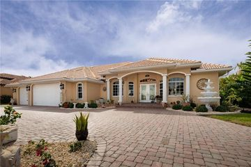 1223 RIDING ROCKS LANE PUNTA GORDA, FL 33950 - Image 1