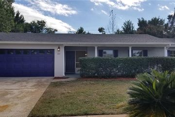 20 CARRIAGE HILL CIRCLE CASSELBERRY, FL 32707 - Image 1
