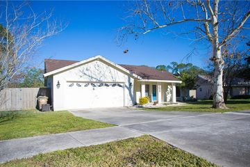 15946 SAUSALITO CIRCLE CLERMONT, FL 34711 - Image 1