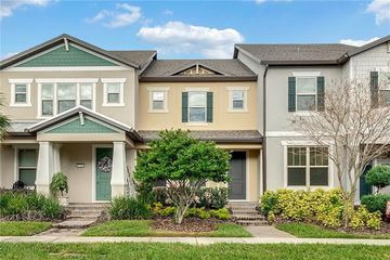7230 DUXBURY LANE WINTER GARDEN, FL 34787 - Image 1