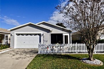 16882 SE 94TH SUNNYBROOK CIRCLE THE VILLAGES, FL 32162 - Image 1
