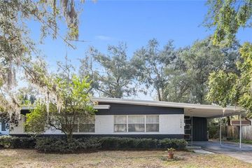 1918 LOCH BERRY ROAD WINTER PARK, FL 32792 - Image 1