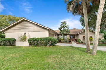 460 HOLLY HILL ROAD OLDSMAR, FL 34677 - Image 1