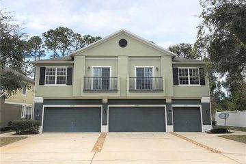 15301 OAK APPLE COURT 11A WINTER GARDEN, FL 34787 - Image 1