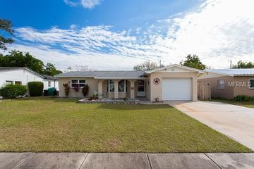 11049 111TH STREET SEMINOLE, FL 33778 - Image 1