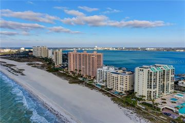 1370 GULF BOULEVARD #801 CLEARWATER BEACH, FL 33767 - Image 1