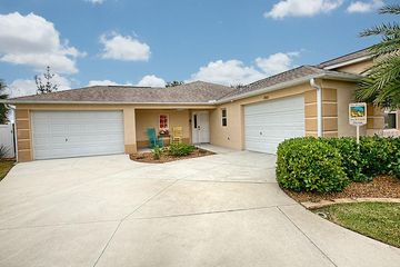 1900 FAIRWINDS PLACE THE VILLAGES, FL 32162 - Image 1