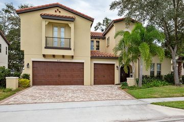 647 CANOPY ESTATES DRIVE WINTER GARDEN, FL 34787 - Image 1